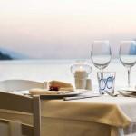 Matrimonio sul Lago di Garda: una location unica