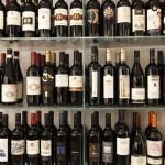 La biodiversità in calice: i vini del Lago di Garda