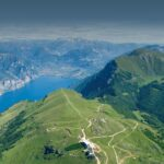 Il Lago che non ti aspetti: alla scoperta dei tesori del Monte Baldo