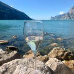 Trentodoc sul Lago di Garda: una seconda edizione di successo